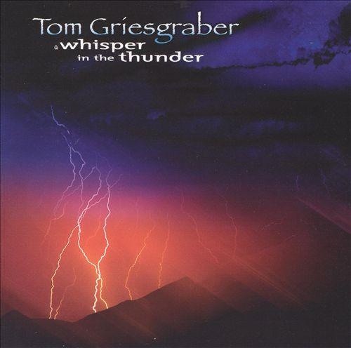A Whisper in the Thunder