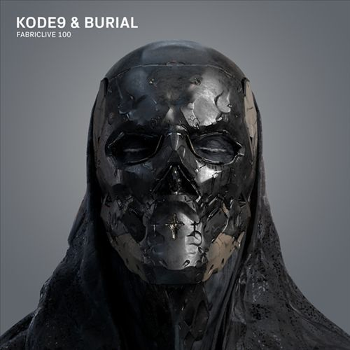 Fabriclive 100