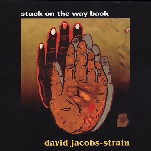 Stuck on the Way Back