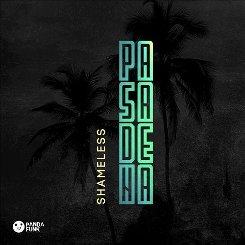 Pasadena [Original Mix]