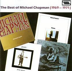 Best of 1969-1971