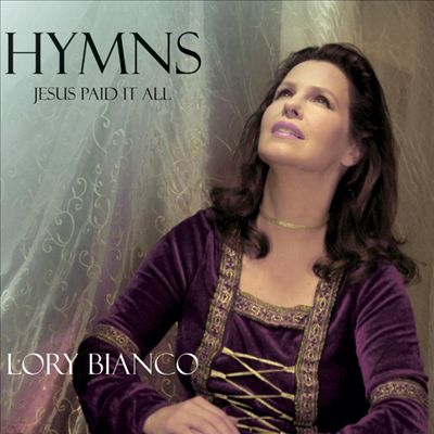 Hymns: Jesus Paid It All