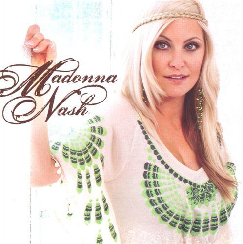 Madonna Nash