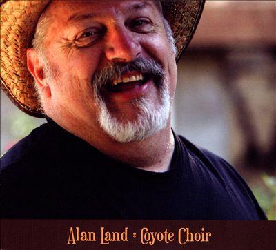 Coyote Choir