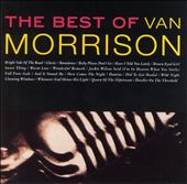 The Best of Van Morrison [Mercury]