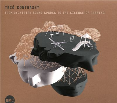 From Dyonisian Sound Sparks to the Silence of Pasg