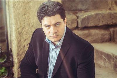 Cristian Măcelaru