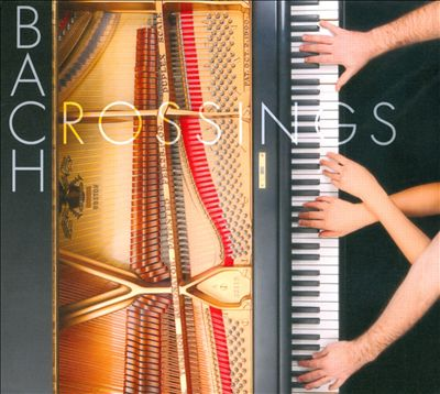 Bach Crossings