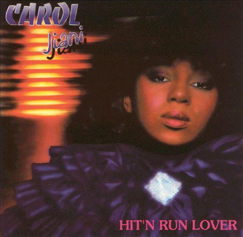 Hit N Run Lover