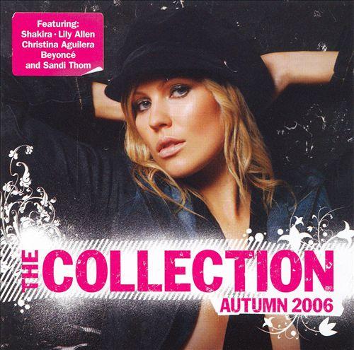 Collection: Autumn 2006