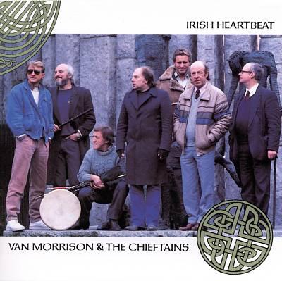 Irish Heartbeat