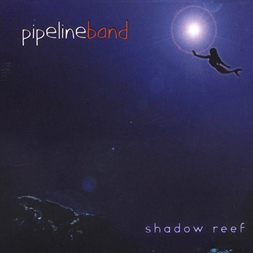 Shadow Reef