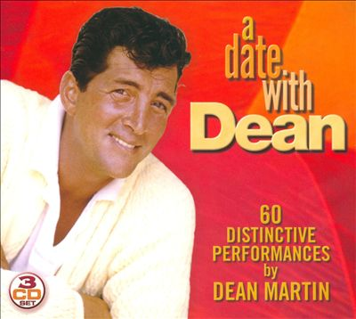 A Date with Dean [2007]