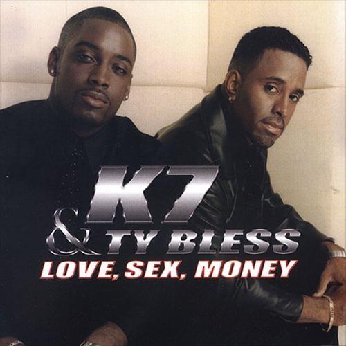 Love, Sex, Money