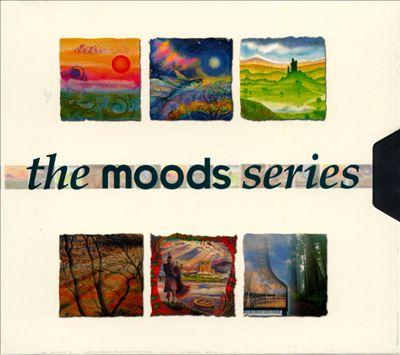 Moods Box Set