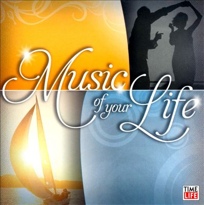 Music of Your Life: Secret Rendezvous