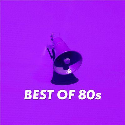Best of 80s [2021]