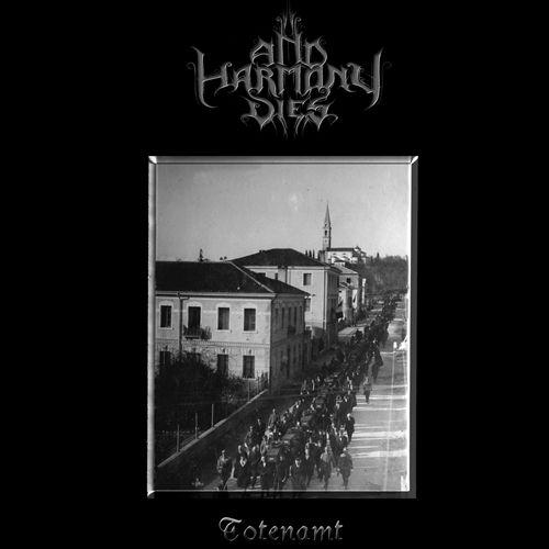Totenamt
