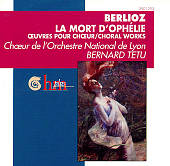 Berlioz: Choral Works
