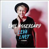 Leva Livet /En Samling