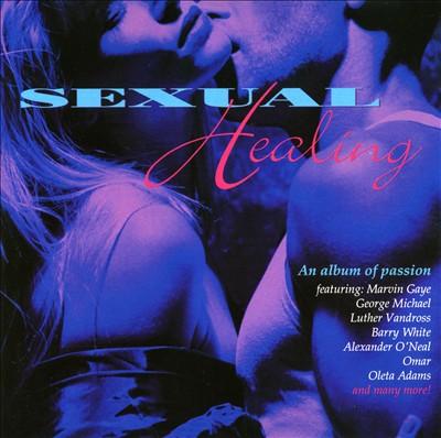 Sexual Healing [EMI]