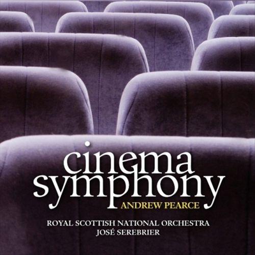 Cinema Symphony
