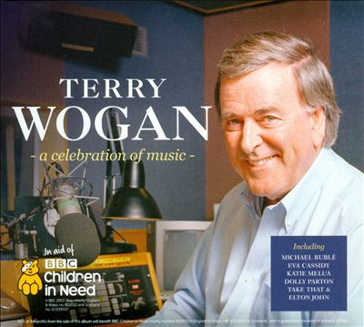 Terry Wogan: A Celebration of Music