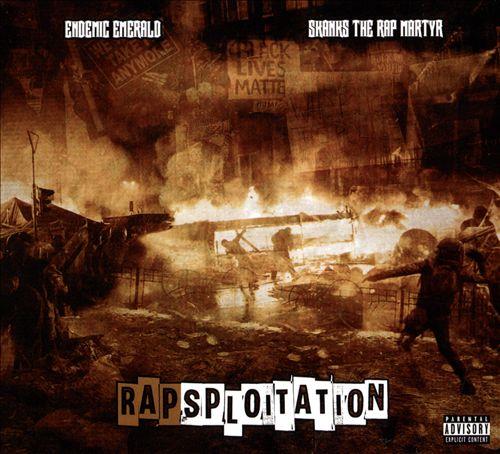 Rapsploitation