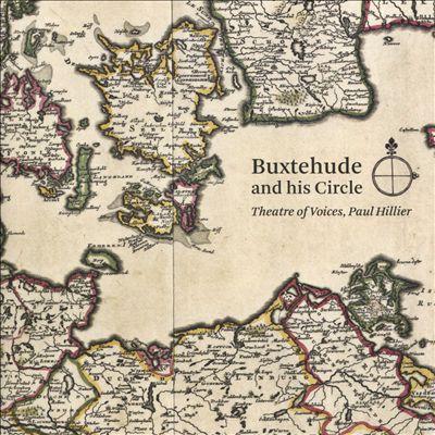 Buxtehude and his Circle