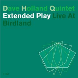 Extended Play: Live at Birdland