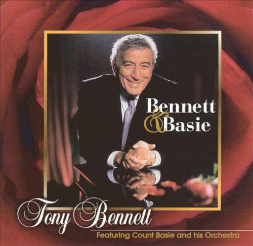 Bennett & Basie