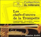 Les chef-d'oeuvre de la Trompette