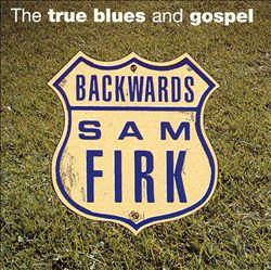The True Blues and Gospel