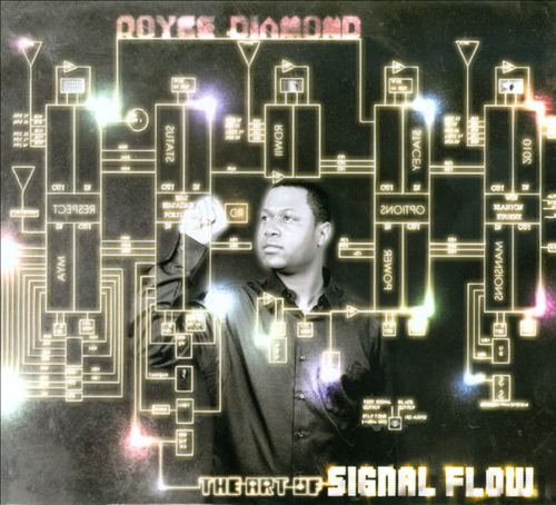 The Art of Signal Flow