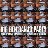 Big Ben Banjo Party