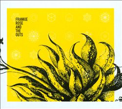 Frankie Rose and the Outs