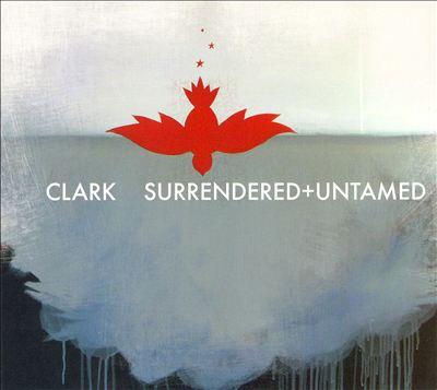 Surrendered + Untamed