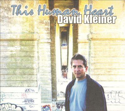 This Human Heart