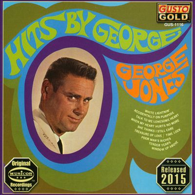 Hits by George