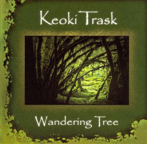 Wandering Tree