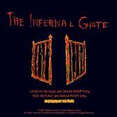 The Infernal Gate