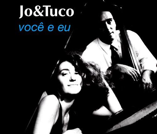 Jo and Tuco: Voce E Eu