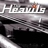 Heavils
