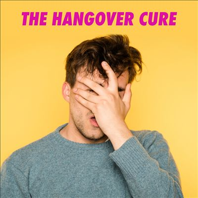 The Hangover Cure [Universal]