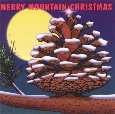 Merry Mountain Christmas