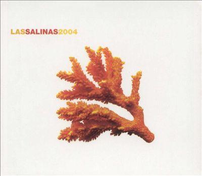 Las Salinas 2004