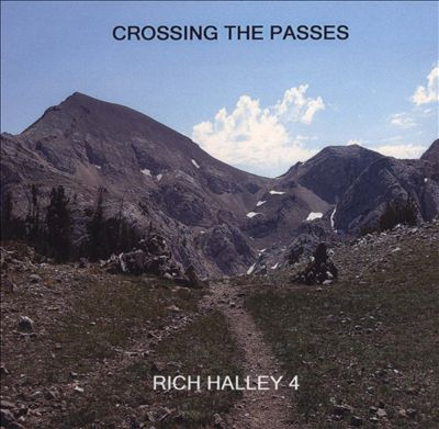 Crossing the Passes