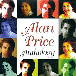 Anthology [Repertoire 2002]