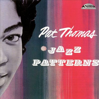 Jazz Patterns