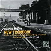 New Trombone